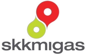 SKK-MIGAS